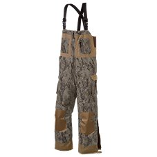 Natural Gear Ultimate Duck Bibs for Men