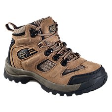 RedHead McKinley Hiking Boots for Kids