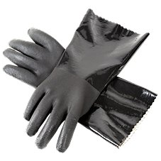 Masterbuilt Carving Gloves