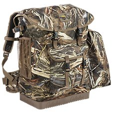 Northern Flight Waterfowler's Pack