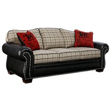 Marshfield McKinley Furniture Collection Sofa