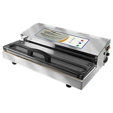 Weston Pro 2300 Stainless Steel Vacuum Sealer