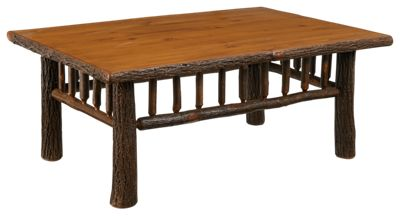 ... Name: U0027Old Hickory Furniture Big Country Coffee Tableu0027, Image:  U0027https://basspro.scene7.com/is/image/BassPro/2232560_1508301310_isu0027, Type:  U0027ItemBeanu0027, ...