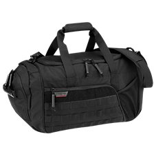 Propper Tactical Duffle Bag
