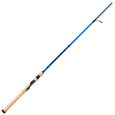 Bass Pro Shops Graphite Series Spinning Rod – GRS70MHS-2