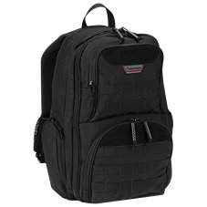 Propper Expandable Backpack b117569cad348