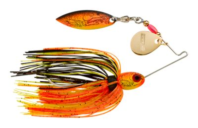 BOOYAH Pond Magic Spinnerbait