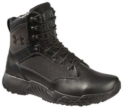 23919d9a2ed Under Armour Stellar Tac Tactical Boots for Men