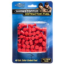 Aftermath Showstopper Distractor Fuel Darts