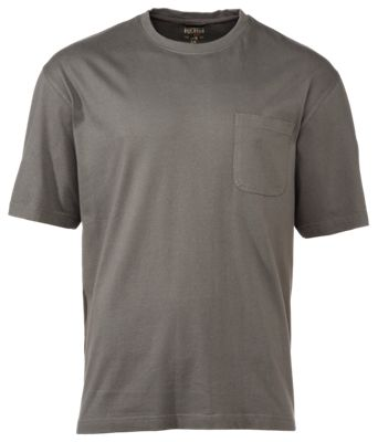 493dd5ec9e1566 RedHead Short-Sleeve Pocket T-Shirt for Men