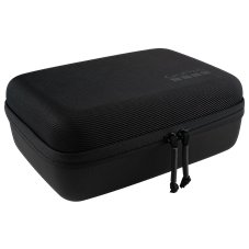 GoPro Casey Storage Case