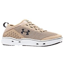 Under Armour Kilchis Water Shoes for Men