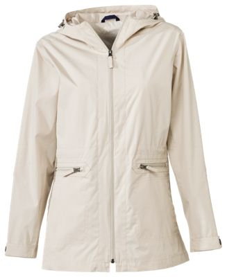 39630593cdc ... name: 'Natural Reflections Essential Parka for Ladies', image:  'https://basspro.scene7.com/is/image/BassPro/2242025_2242022_is', type:  'ProductBean', ...
