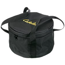 Bass Pro Shops Dutch Oven Tote Bag