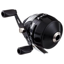 Zebco 404 Spincast Reel