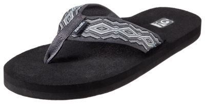 bd3cc3620781 Teva Mush II Thong Sandals for Men