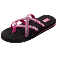 Teva Olowahu Sandals for Ladies Deals