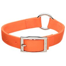 RedHead Safety Dog Collar