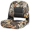Mossy Oak Break-Up/Black