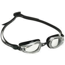 Aqua Lung K180 Goggles for Ladies