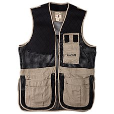 RedHead Shooting Vest for Men