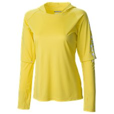 Columbia Tidal Tee Hoodie for Ladies