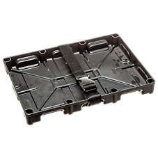 Bass Pro Shops Marine Battery Tray Kit