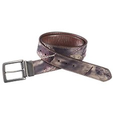 RedHead Reversible Camo Belts for Men