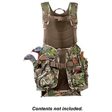 RedHead Striker Turkey Vest for Men Image