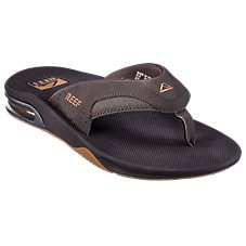 Reef Fanning Signature Series Sandals for Men