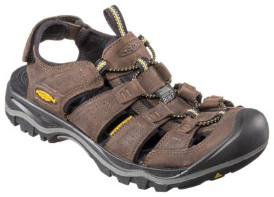 Keen Rialto Water Shoes for Men -