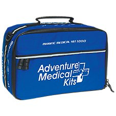 Adventure Medical Marine 1000 Medical Kit
