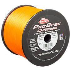 Berkley ProSpec Chrome Monofilament Fishing Line
