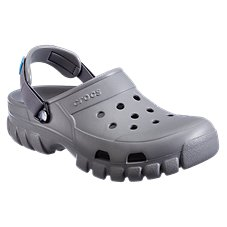 Crocs Offroad Sport Clogs for Men