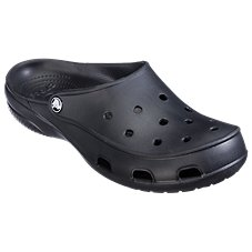 Crocs Freesail Clogs for Ladies