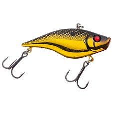 Berkley Warpig Crankbait