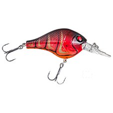 Special Red Craw 2