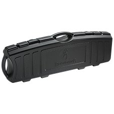 Browning Bruiser Pro Take Down Hard Gun Case