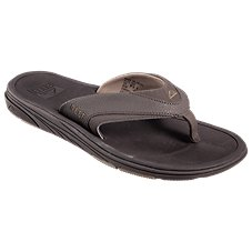 Reef Modern Thong Sandals for Men