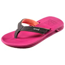Reef Little Reef Rover Catch Sandals for Kids