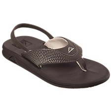 Reef Grom Rover Sandals for Kids