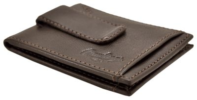 Rawlings Legacy Front Pocket Wallet For Men  cc180677192b0