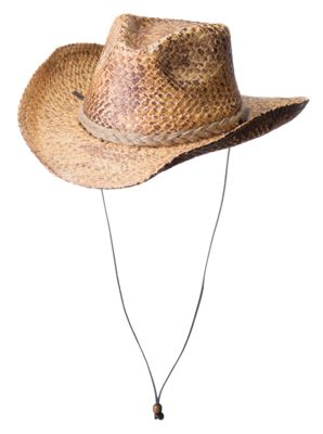 5c3408a1870 Redhead Stained Drifter Hat for Men - S M