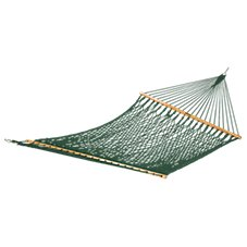 Pawley's Island Large Original DuraCord Rope Hammock