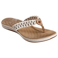 Sperry Seabrook Current Sandals for Ladies