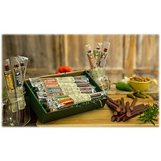 Wild Game Meat Stick Gift Pack