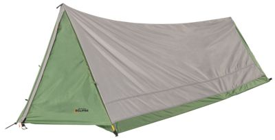 Bass Pro Shops Eclipse Hiker/Biker 1-Person Tent