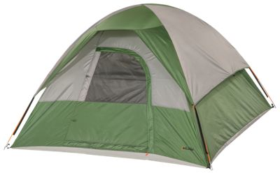 ... name u0027Bass Pro Shops Eclipse 3-Person Dome Tentu0027 image u0027//basspro.scene7.com/is/image/BassPro/2256650_9992256650_isu0027 type u0027ItemBeanu0027 ...  sc 1 st  Bass Pro Shops & Bass Pro Shops Eclipse 3-Person Dome Tent | Bass Pro Shops