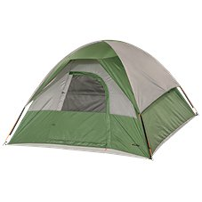 Bass Pro Shops Eclipse 3-Person Dome Tent