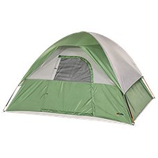 Bass Pro Shops Eclipse 4-Person Dome Tent